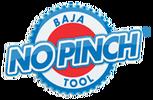 Baja Tools