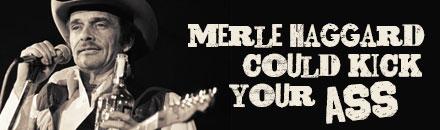 merle-banner.jpg