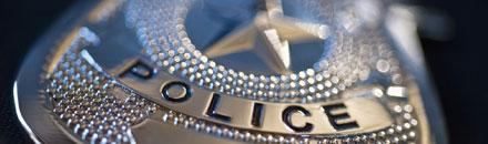 police-banner.jpg