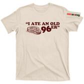 Old 96er T Shirt