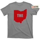 THE Ohio State T Shirt