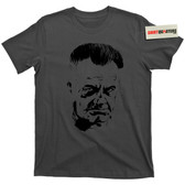 Paulie Walnuts The Sopranos T Shirt