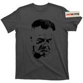 Paulie Walnuts The Sopranos T Shirt