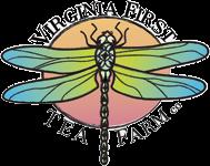 Virginia  First Tea Farm Castile Soaps