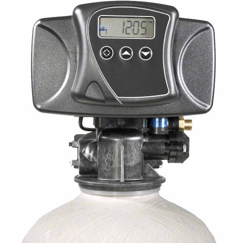 Digital Carbon 10 System Fleck 5600SXT