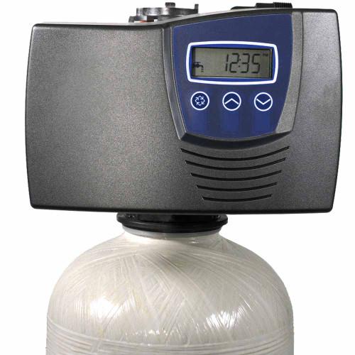 Digital Catalytic Carbon 30 System Fleck 7000SXT