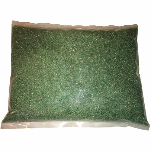 Deionization Resin - Mixed Bed Color Changing  - 1 lb.