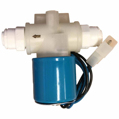 Electric Shut Off (ESO) Switch for Aquatec Booster Pumps