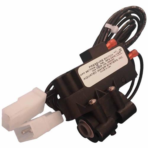 Aquatec PSW-240 Tank Shut Off (TSO) Switch for Aquatec Booster Pumps