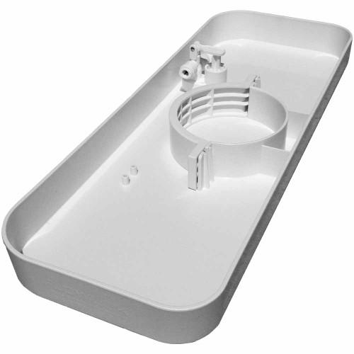 "Flowlok Leak Protection System - 1/4"""