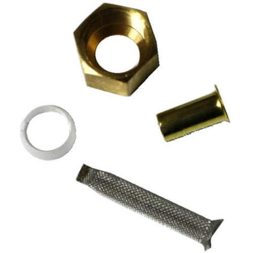 Brine Fitting Kit for 5600 and 5600SXT