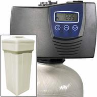 48k Water Softener with Fleck 7000SXT