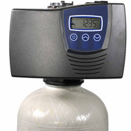 Digital Carbon 20 System Fleck 7000SXT
