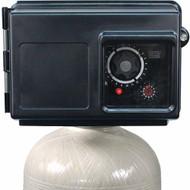Mechanical Filter-Ag 30 Sediment/Turbidity Fleck 2510
