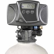 Digital Catalytic Carbon 15 System Fleck 5600SXT