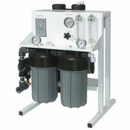 Flexeon (Titan) 500 GPD Commercial Whole House RO System