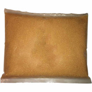 Deionization Resin - Mixed Bed Nuclear Grade  - 1 lb.