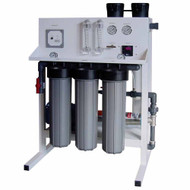 Flexeon (Titan) 4000 GPD Commercial Whole House RO System