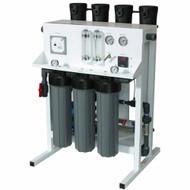 Flexeon (Titan) 7000 GPD Commercial Whole House RO System