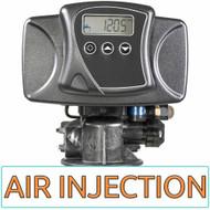 Fleck 5600SXT Digital Air Injection Control Head