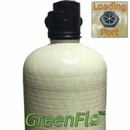 GreenFlo pH 10 Upflow System