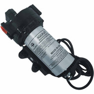Aquatec 550 Variable Speed MERLIN Booster Pump (5501-IVN2-V77DUL)