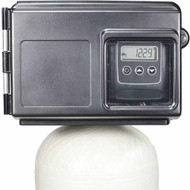 Digital Bone Char Carbon 28 System with Fleck 2510SXT