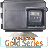 Air Injection Gold 15 System - 2510SXT