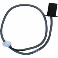 Flow Meter Cable #19121-01 for Fleck SE/SXT Paddlewheel Meter
