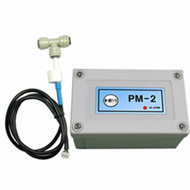 HM Digital PM-2 In-Line TDS Alarm Monitor