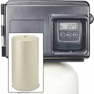 110k Water Softener with Fleck 2510SXT