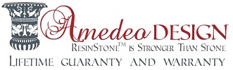 Amedeo Design