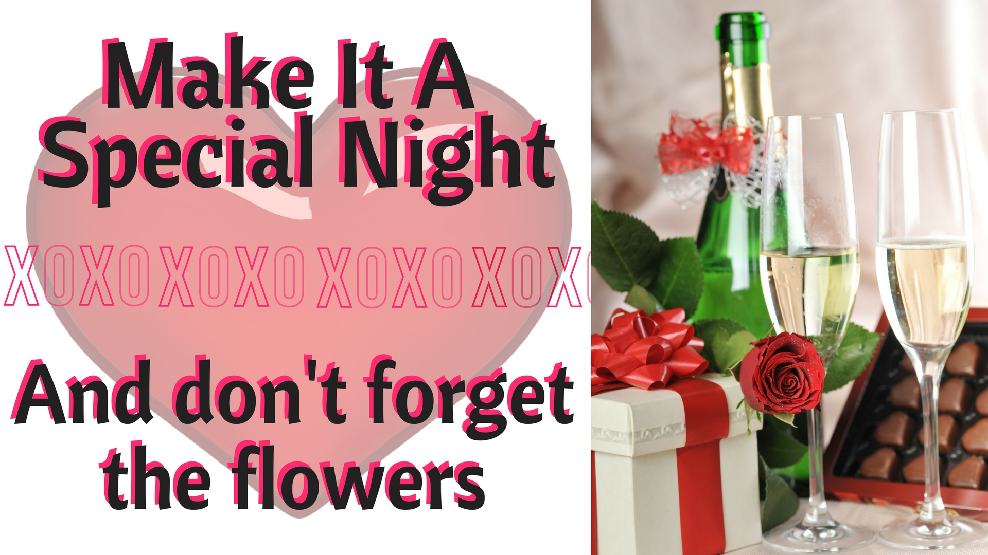 Beautiful Flowers For Valentines Day Card Message Ideas Houston Tx