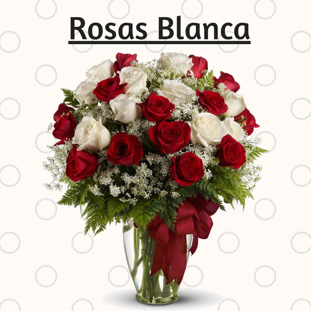 florerias en Houston TX Texas rosas flores
