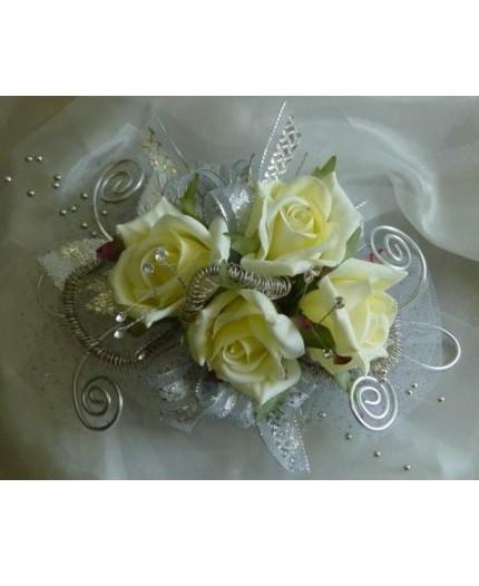 buy prom flowers online in pasadena tx by enchanted florist