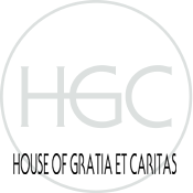 house-of-gratiat-et-cabitas.png