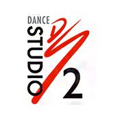 The Dance Studio 2