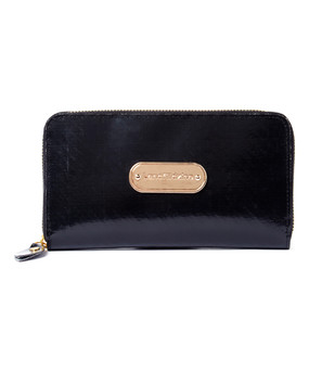 Touch of Class Wallet