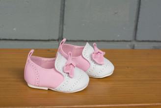 Milan - Infants
