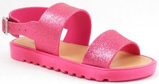 Zari - Hot Pink