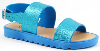 Zari - Turquoise