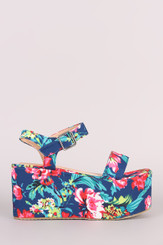 Truli - Floral