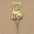 KITTY MICRO NEEDLE THREADER
