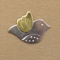 BIRD MINI NEEDLE MINDER
