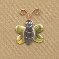 BEE MINI NEEDLE MINDER
