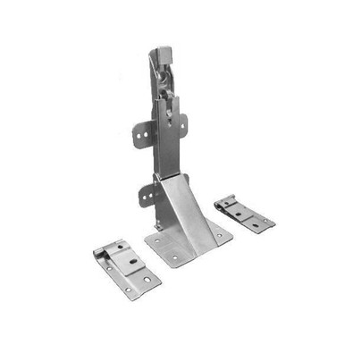 Hand Tray Support Set