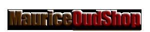 mauriceoudshop.com
