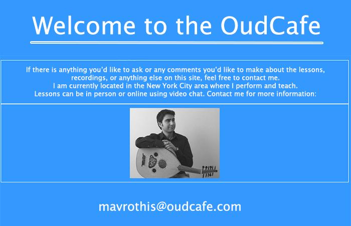 www.oudcafe.com