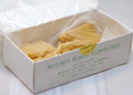 Maple Cream Candy 1/2 lb. - Walnuts
