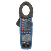 AC/DC 1000A Clamp Meter Multimeter Plus Thermometer